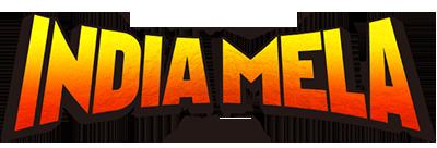 India Mela 2020 | インディアメーラー公式サイト Logo